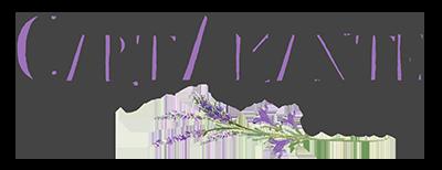 CartAmante Logo