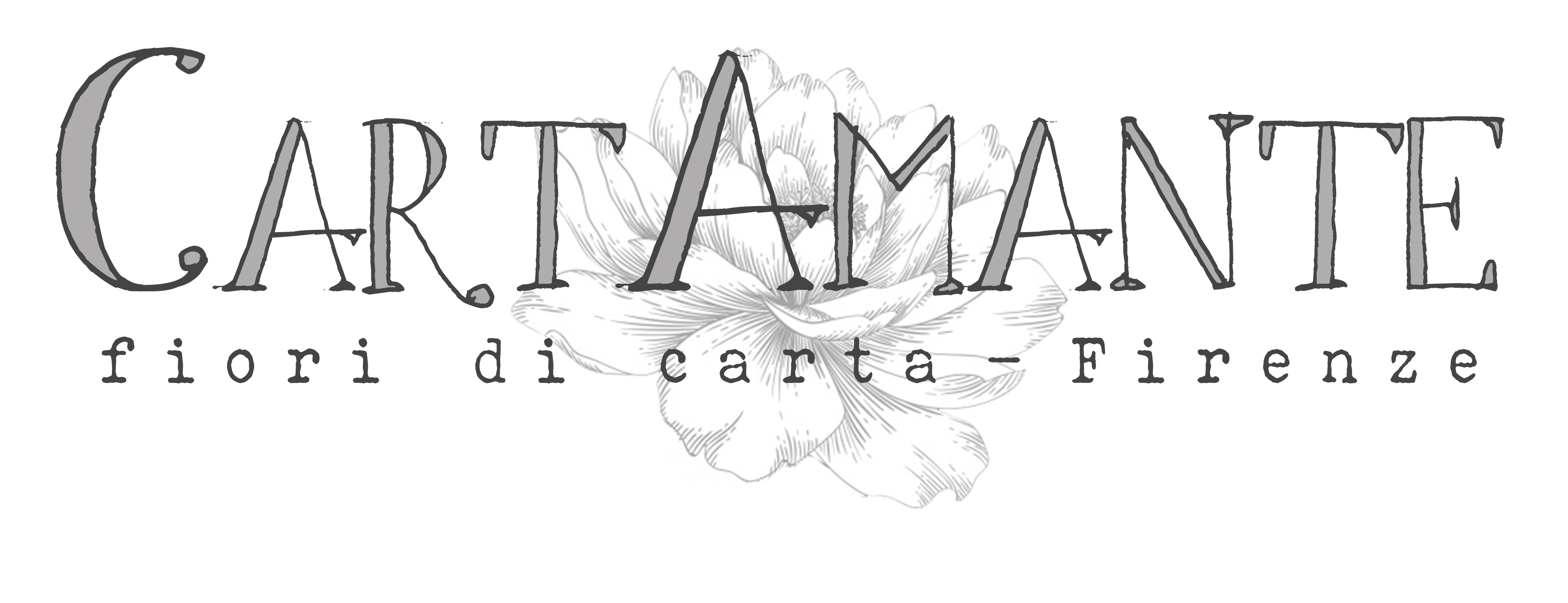 CartAmante Logo
